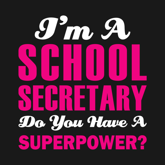 I/'M A GRAPHIC DESIGNER WHAT/'S YOUR SUPER POWER HOODIE VARIOUS COLOURS GIFT