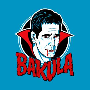 Count Bakula