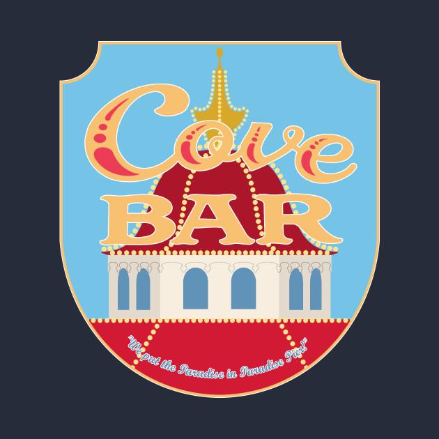 Cove Bar Life