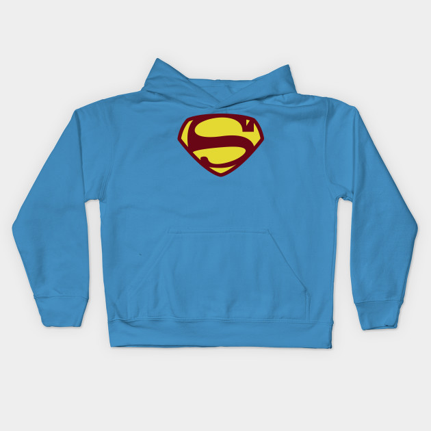 (S) George Reeves SUPERMAN