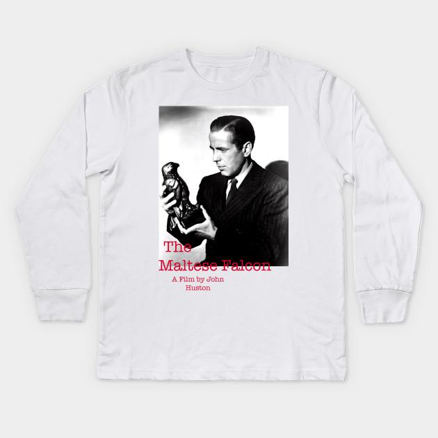 49479f068f The Maltese Falcon