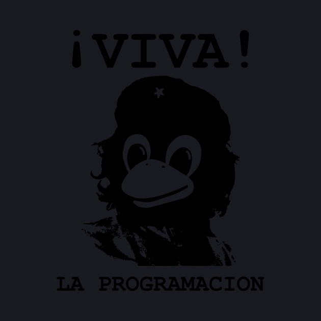 Viva programming