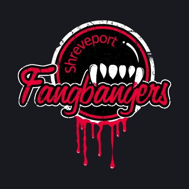 Shreveport Fangbangers