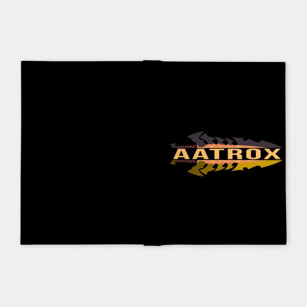 Aatrox