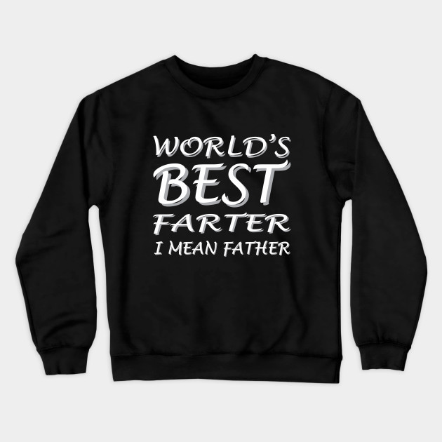 BEST HUSBAND  IN THE WORLD BLACK or WHITE  T Shirt Funny Birthday Gift