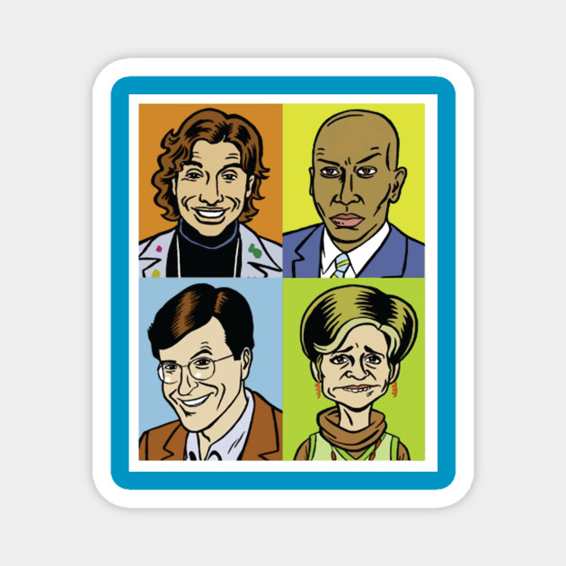 Strangers With Candy Square