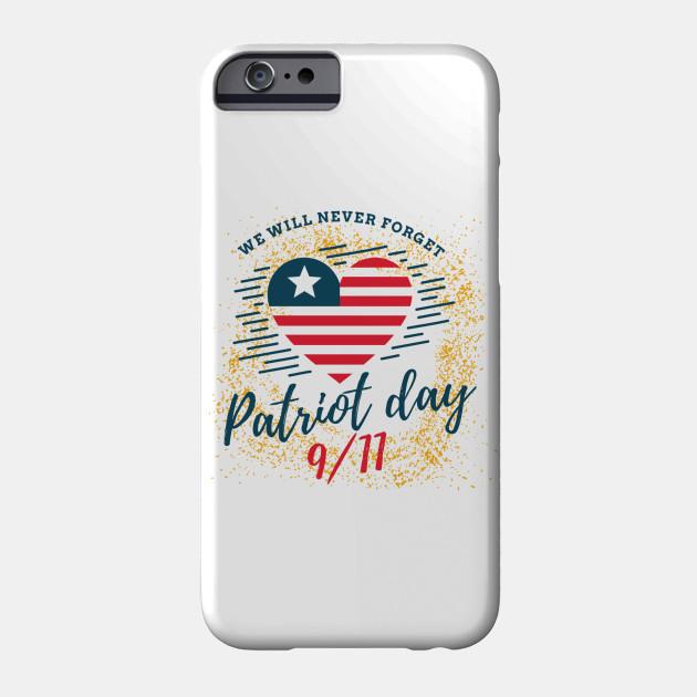 coque iphone xr patriots