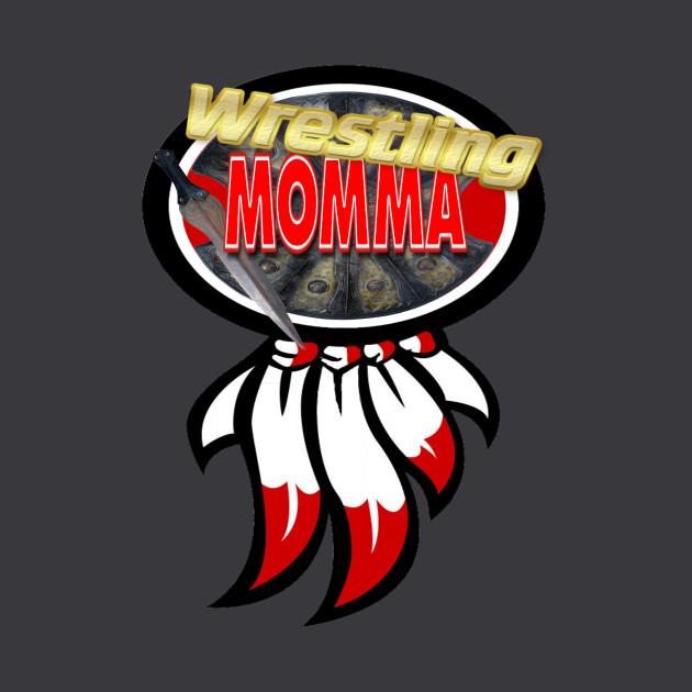 RWO Wrestling Momma Merch