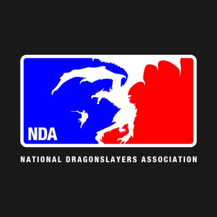 Dragon Slayers Association
