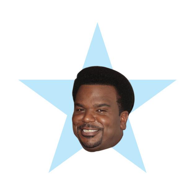 Darryl's American Idol Star