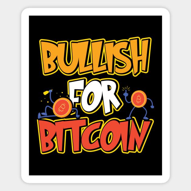 foro bitcoin trader)