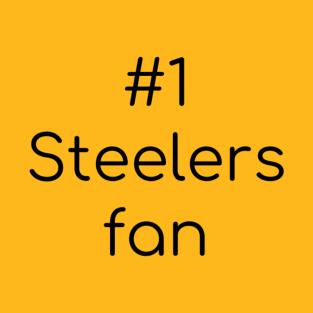 Steelers T-Shirts  198d8b85a