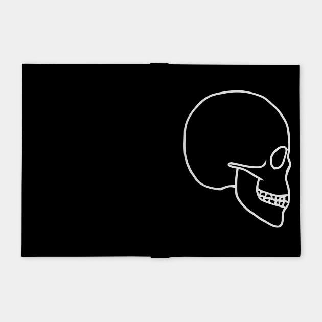 The Grey Skull