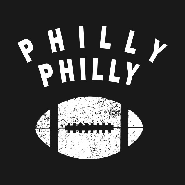 Philly Philly Philadelphia Eagles Funny Dilly Dilly
