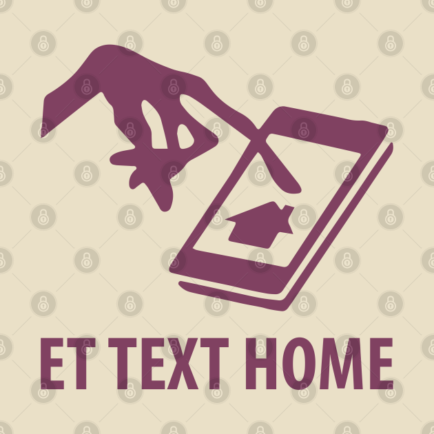 ET Text Home