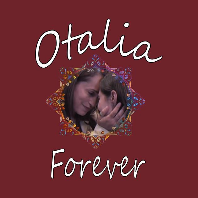 Otalia Forever