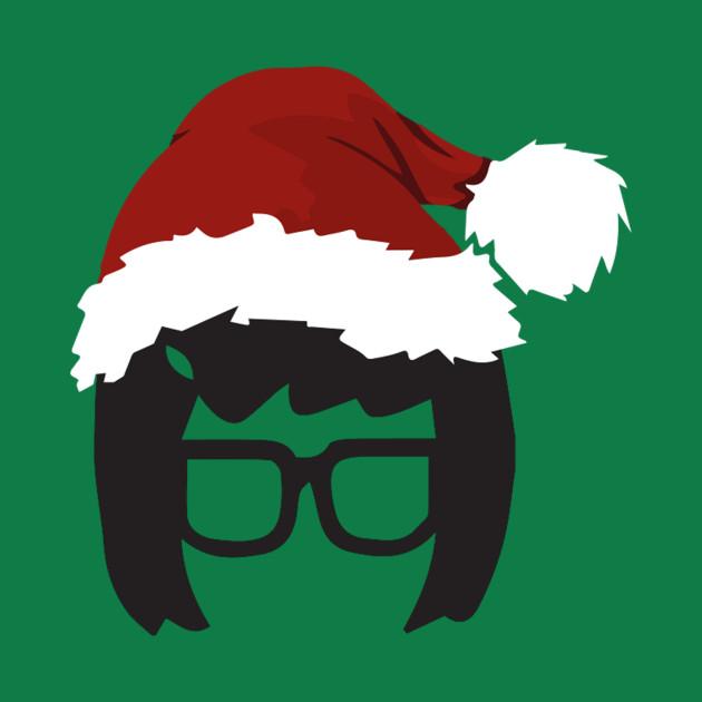 Christmas Tina, Bob's Burgers