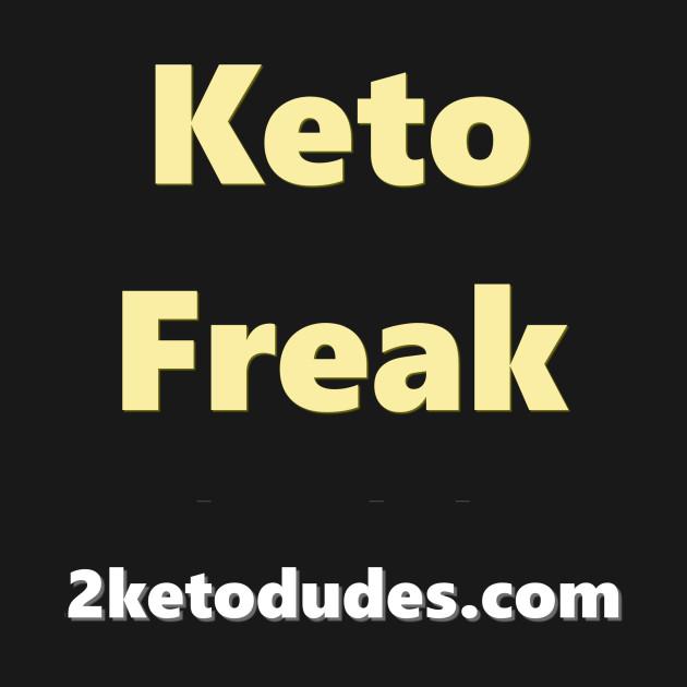 Keto Freak