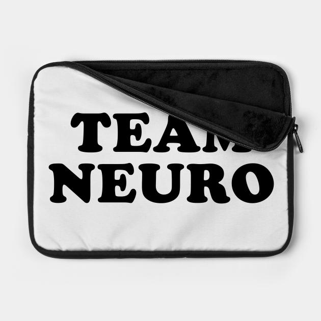Team Neuro