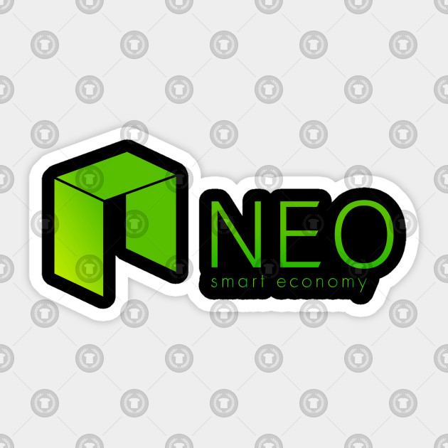 where to buy neo cryptocurrency uk