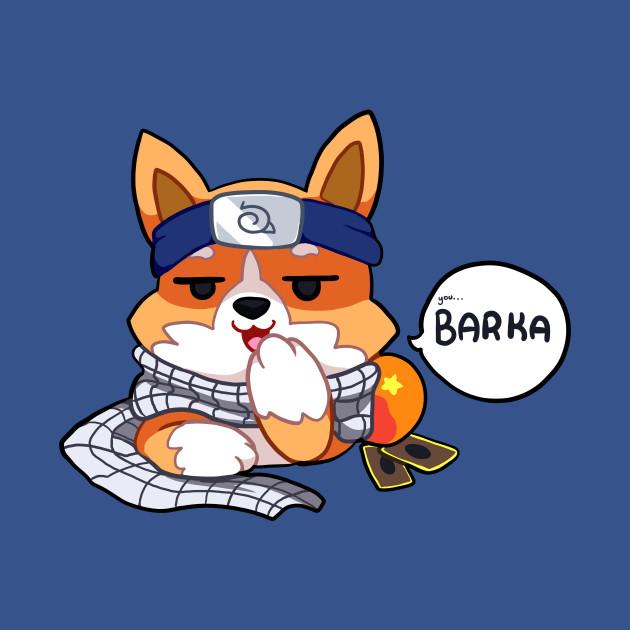You Barka