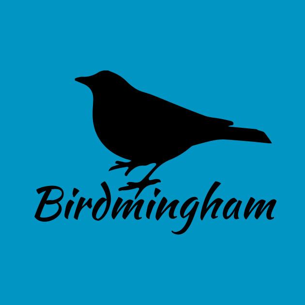 Birdmingham