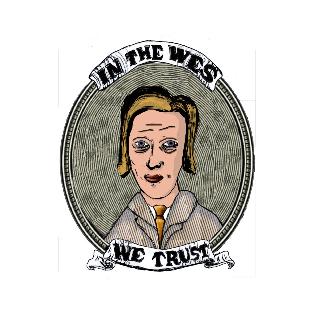 In The WES We Trust