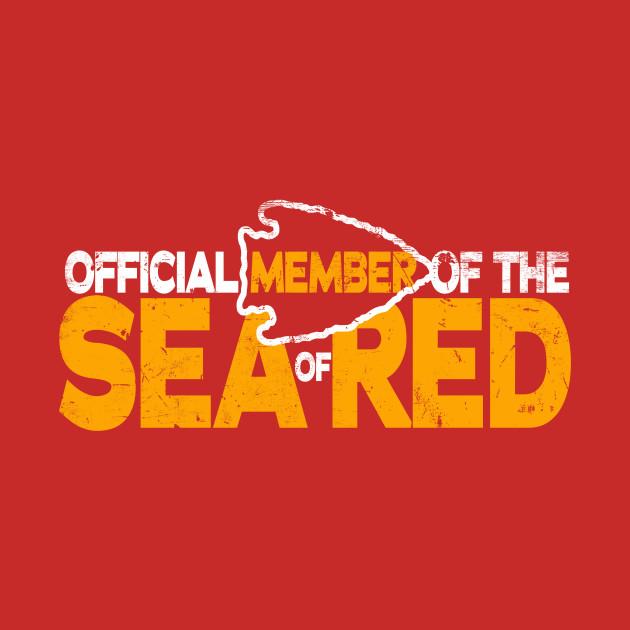 sea member