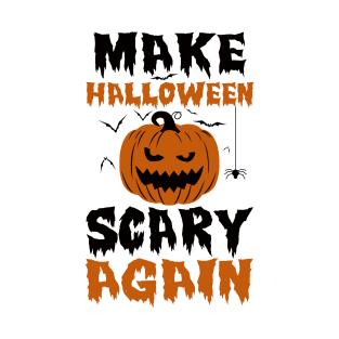 Halloween Emojis T-Shirts | TeePublic