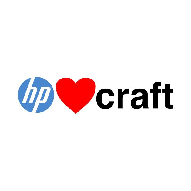 HP <3 craft (light)
