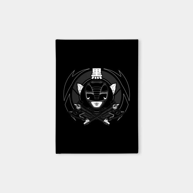 Mastodon Badge