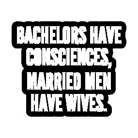 Moral Sense Stickers   TeePublic