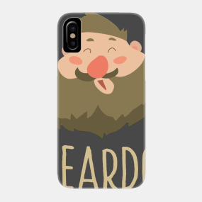 Father Son Gifts Phone Cases - iPhone and Android | TeePublic
