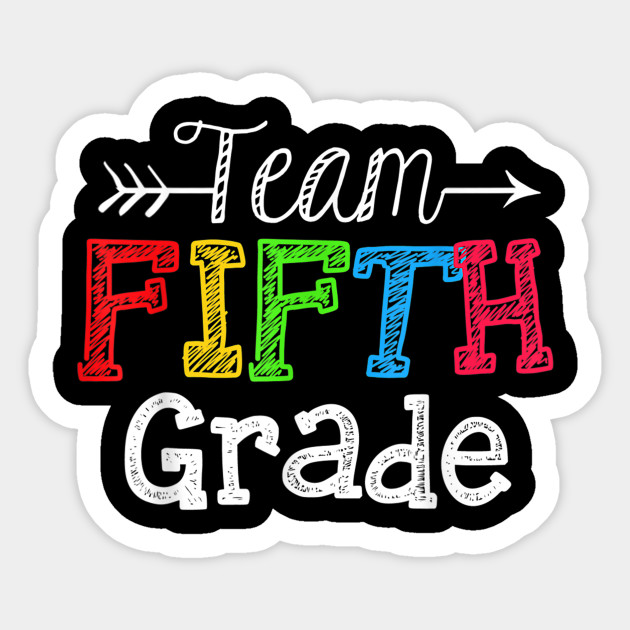 5th Grade / Meet the 5th Grade Teachers