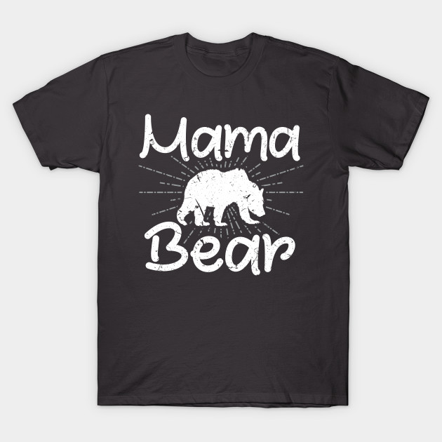 Greatest Mom Tshirt