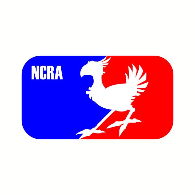National Chocobo Racing Association