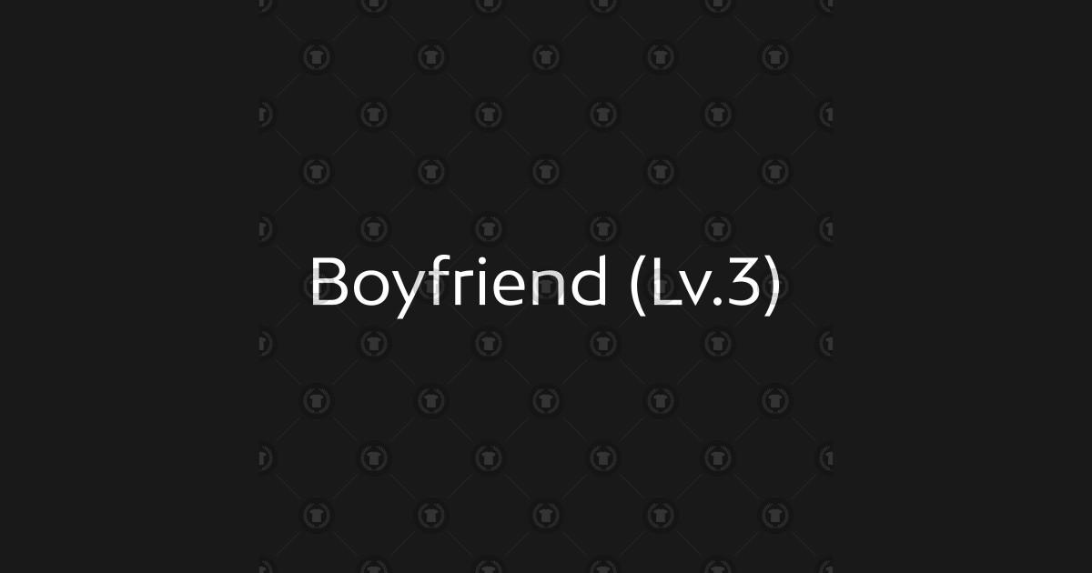 Funny Pubg Boyfriend Level 3 By Atomguy