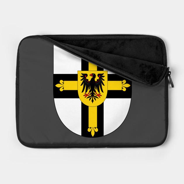 Teutonic Shield
