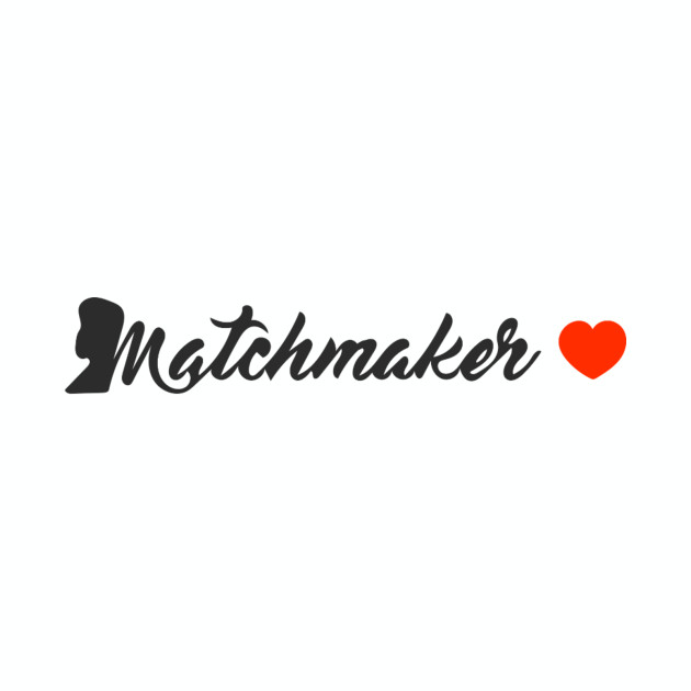 Not Adult matchmaker log seems