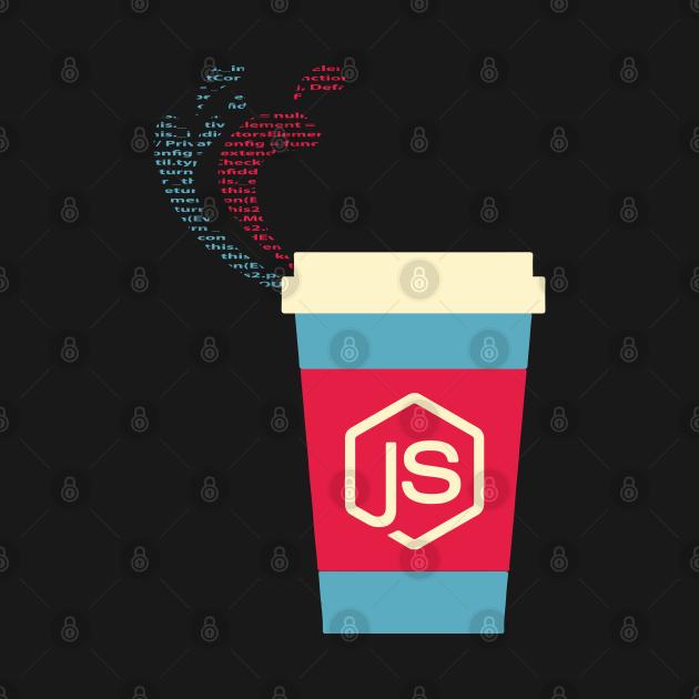JavaScript JS Programmer