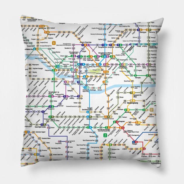 Seoul subway map on suwon subway map, seoul station, pyongyang metro, tokyo subway map, seoul subway line 2, dongguan subway map, seoul metro, ningbo subway map, beijing subway map, munich u-bahn, chengdu metro, los angeles subway map, nyc subway map, montreal metro, shenzhen metro, milan metro, munich subway map, guangzhou metro, hannover subway map, beijing subway, japan subway map, chicago subway map, shanghai subway map, new york city subway, lima subway map, busan subway map, tokyo subway, a line subway map, tokyo metro, city hall station, hong kong subway map, wuxi subway map, paris subway map, busan subway, 4 5 subway map, xiamen subway map,