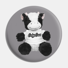 Zoe Laverne Pins And Buttons Teepublic