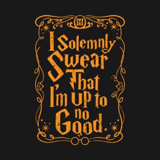 Harry Potter T Shirts Teepublic