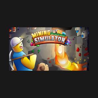 mining simulator hack