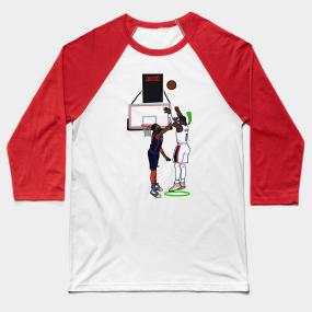 Nba 2k Baseball T-Shirts | TeePublic