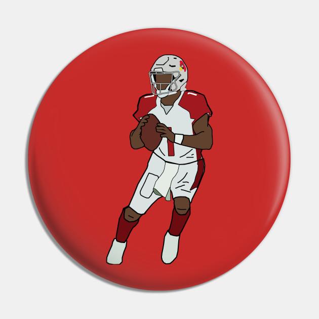 Kyler Murray - NFL Arizona Cardinals