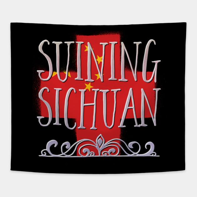 Sluts Suining