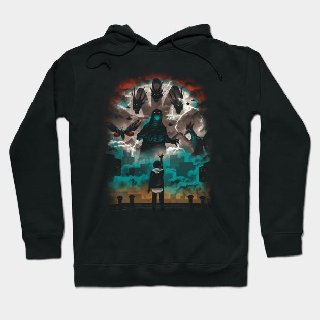 titans hoodie sweatshirts