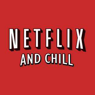 long term relationship netflix and chill lawsuit