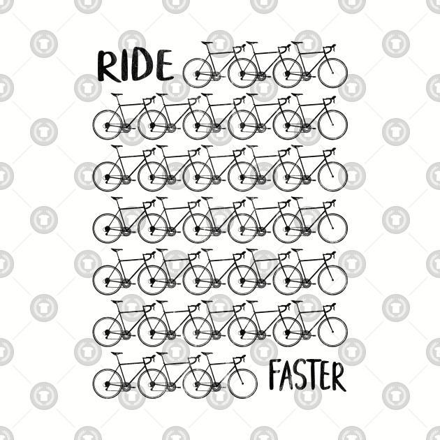 road bike race bike race biker cycling cyclist